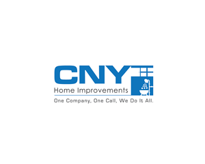 Kitchen Store Logo 92 professional home improvement logo designs for cny home