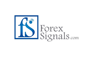 Forex signals website design