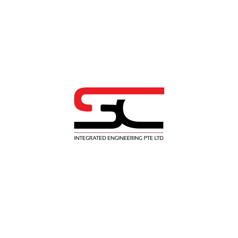 Electrical Logo Design for SC Integrated Engineering Pte ...