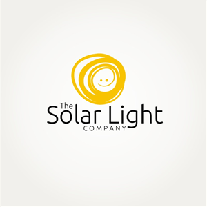 solar energy logo design galleries for inspiration page 3