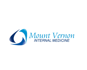 Logo Design job – Logo for an Internal Medicine Practice – Winning design by logos4u
