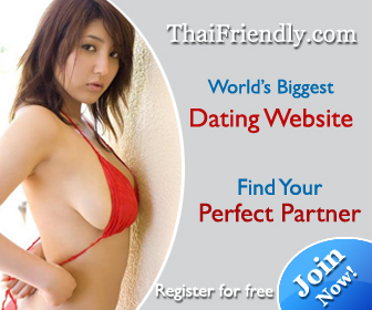 advertising dating websites