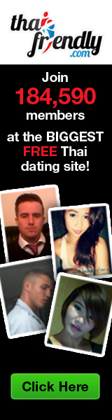 Find free dating site online