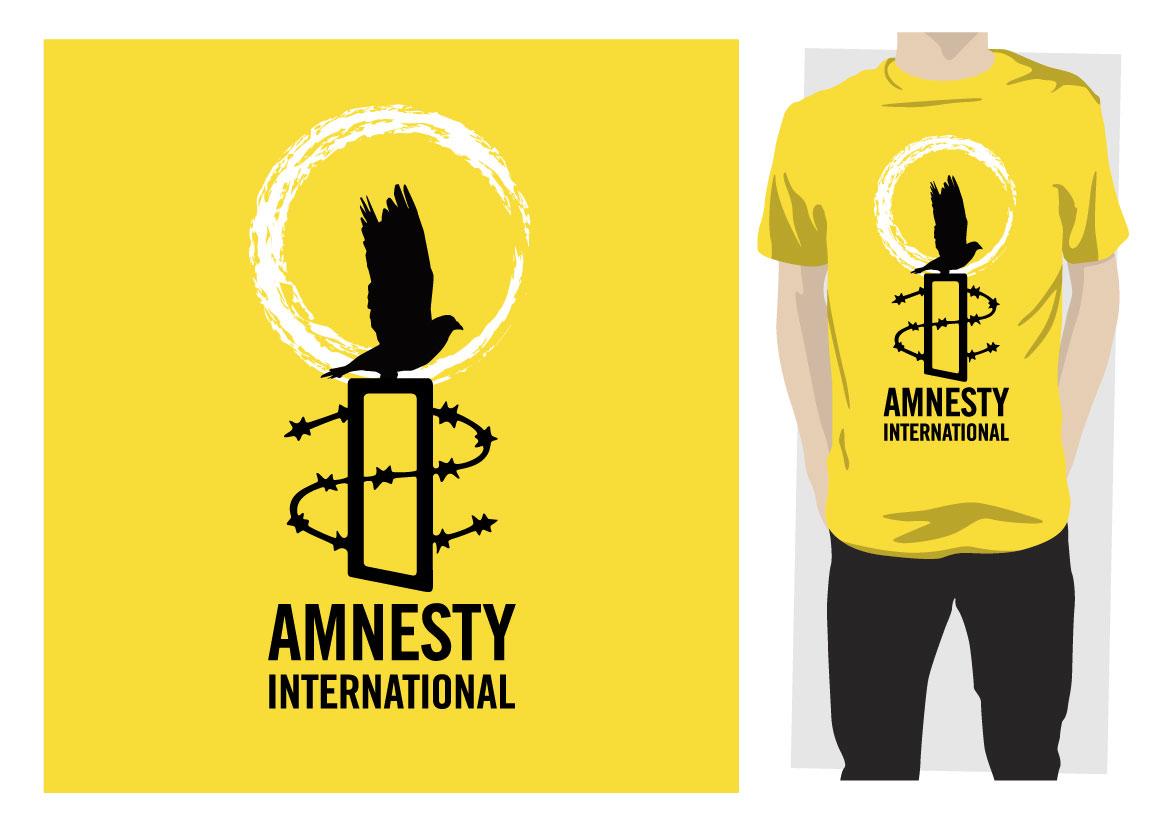 Shirt design australia - Playful Modern T Shirt Design For Company In Australia Design 830569