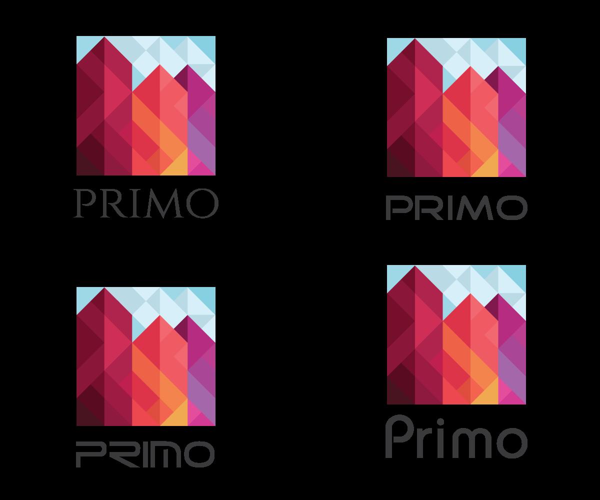 Primo Property Development