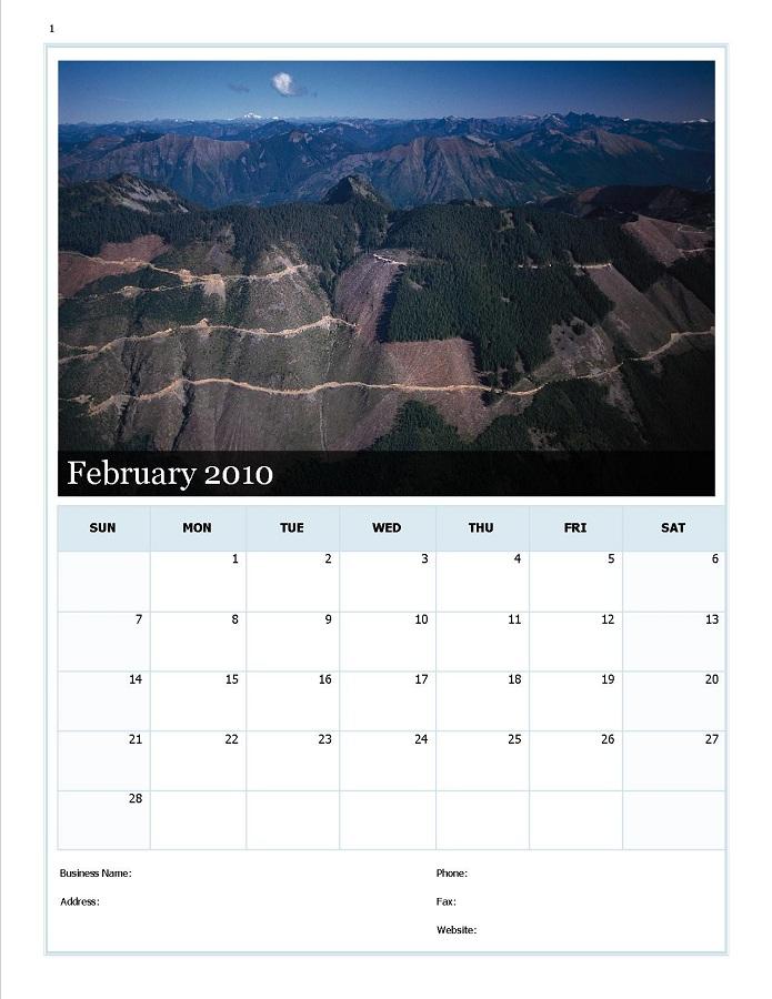 Calendar Design Nigeria : Elegant playful health calendar design for a company by