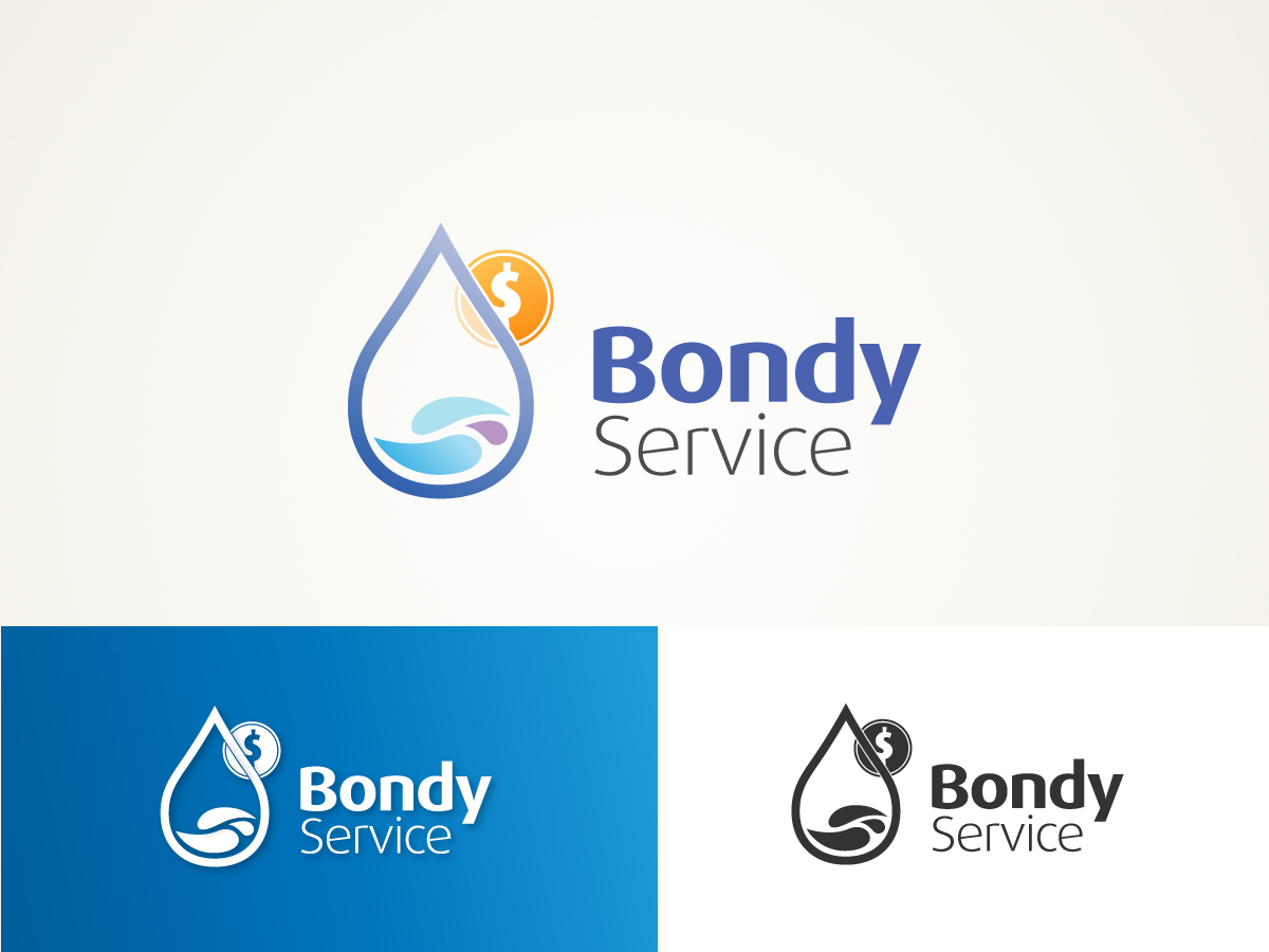 232 professional apartment logo designs for bondy service for Apartment logo design