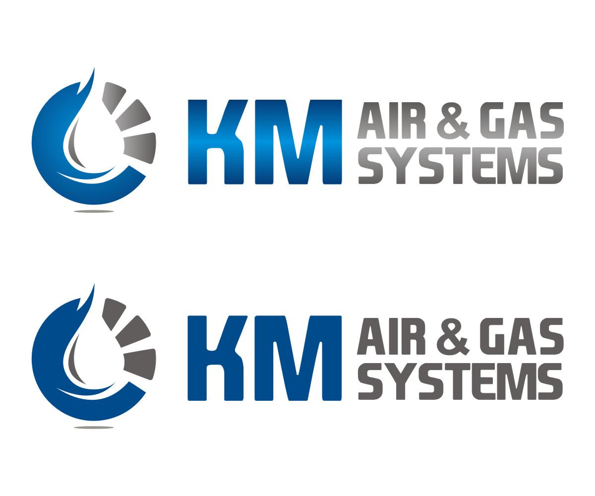Industrial logo design for a company by decenu design for Industrial design corporation