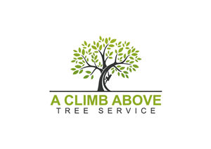 Logo Design by Sainil Maknojia - Logo for Tree Service