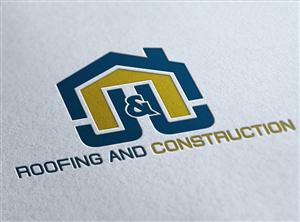 Logo Design by kelvinotis