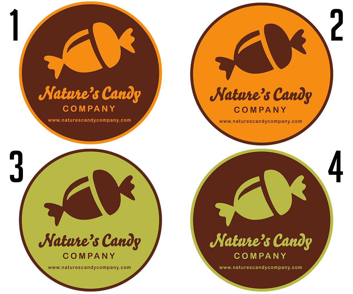 candy company logos wwwpixsharkcom images galleries