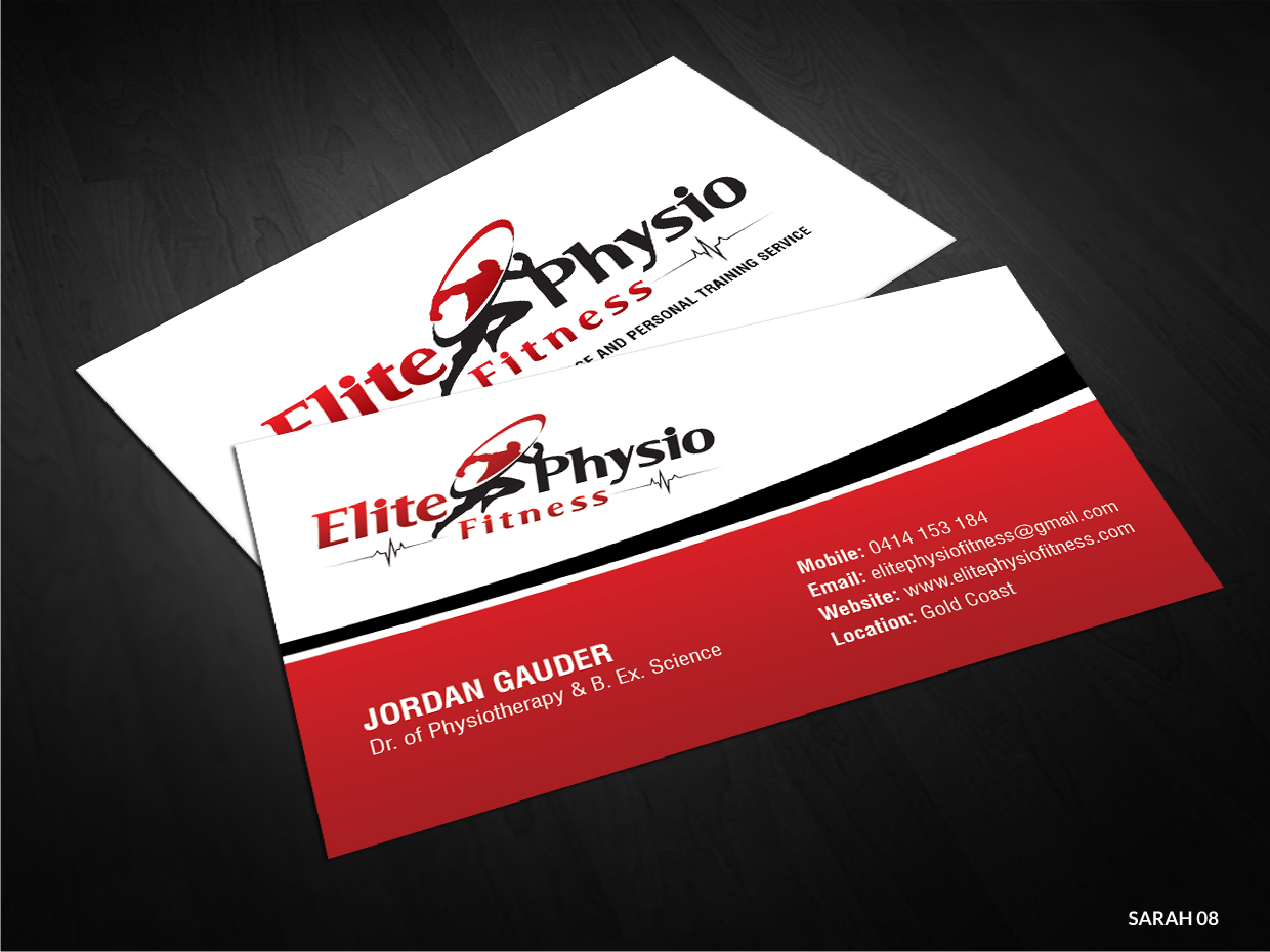 Business card design gold coast full hd pictures 4k ultra full graphic logo design gold coast web design business card design business card design online nz and printing gold coast charlesbutler business card design reheart Choice Image