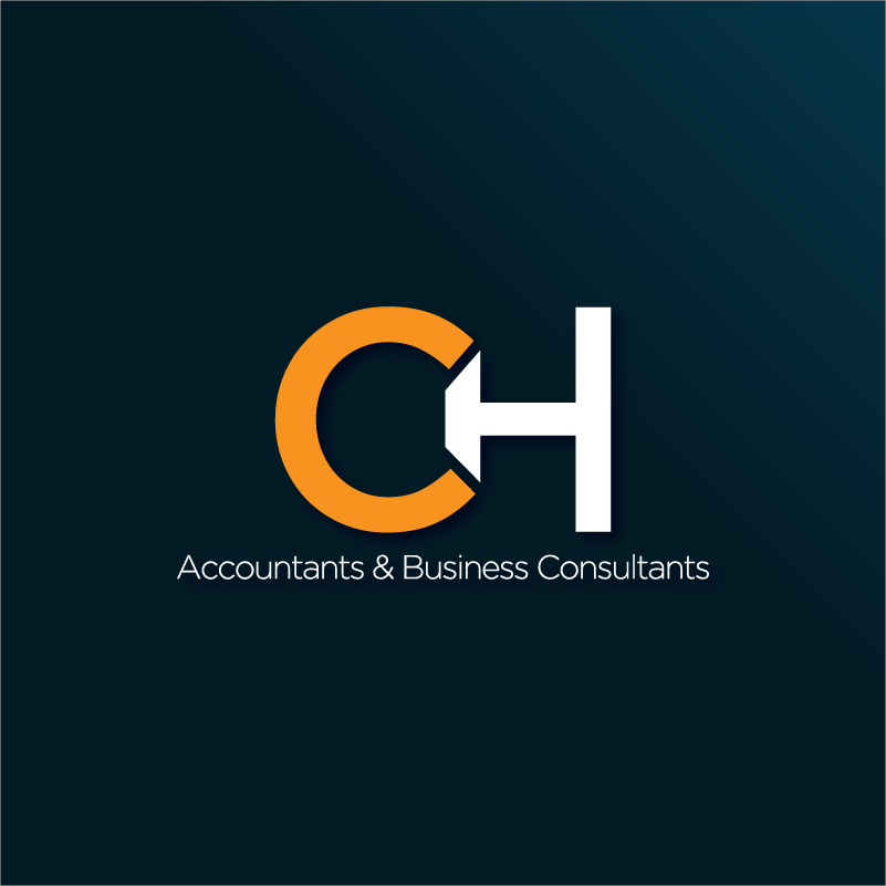 Accounting Logo Designs  Logos for Accountants