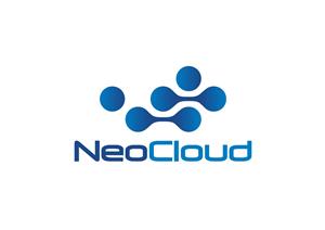 Logo Design by pixeljuice