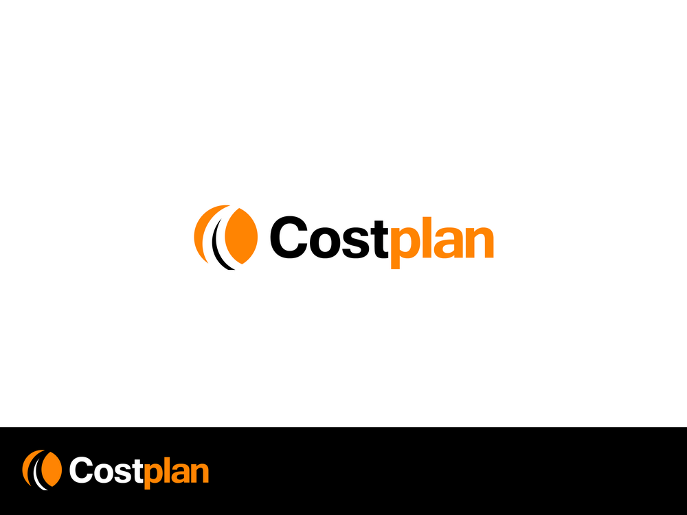 178 Professional Government Logo Designs For Costplan A