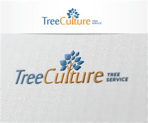 Logo Design by GreenLamp