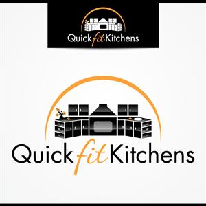 appliance logo design galleries for inspiration