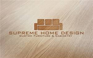 furniture store logo design galleries for inspiration page 4