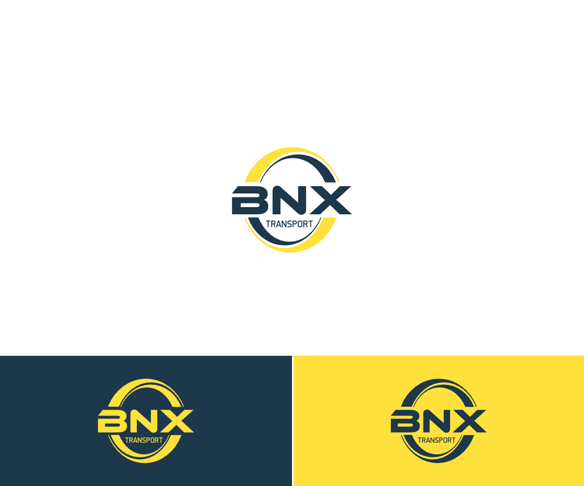 It Company Logo Design For Bnx Transport By Logonumberone Design 3412344,Best Mouse For Graphic Design