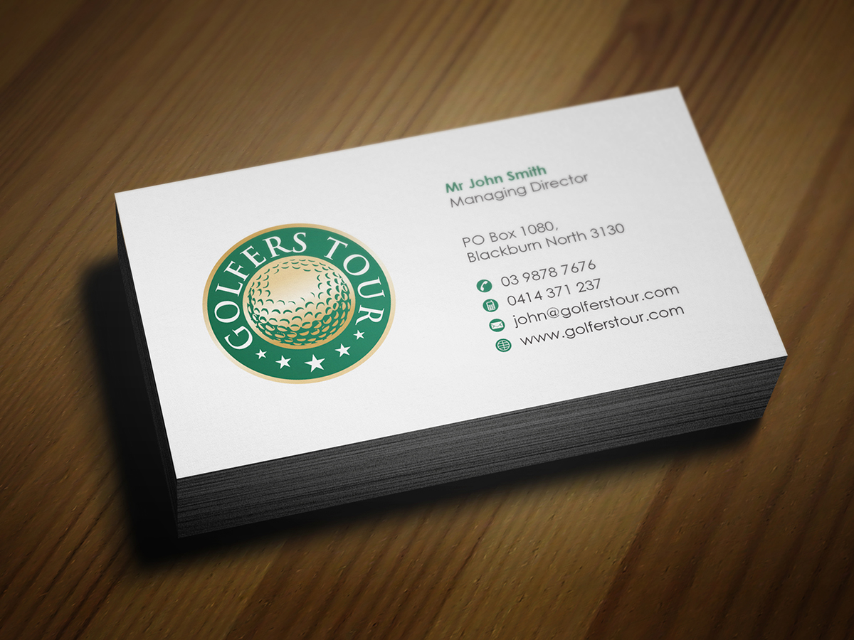 Business business card design for a company by brandwar design business business card design for a company in switzerland design 3345726 reheart Choice Image