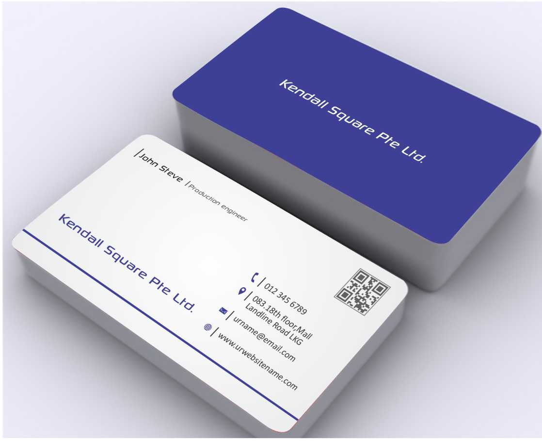 Modern upmarket boutique business card design for a company by business card design by awsomed for this project design 3350159 reheart Images