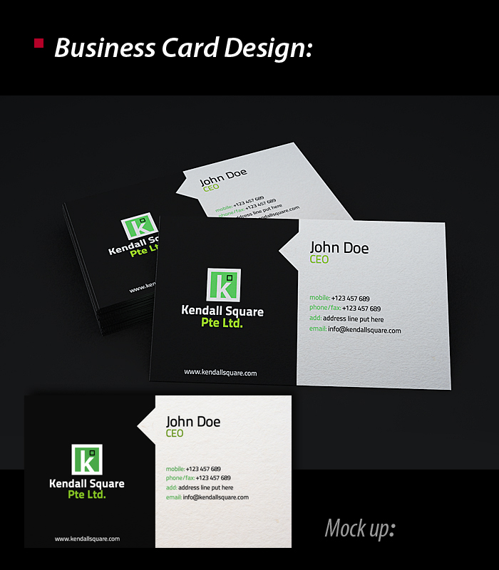 Modern upmarket boutique business card design for a company by business card design by wolfgfxdesign for this project design 3349594 reheart Images