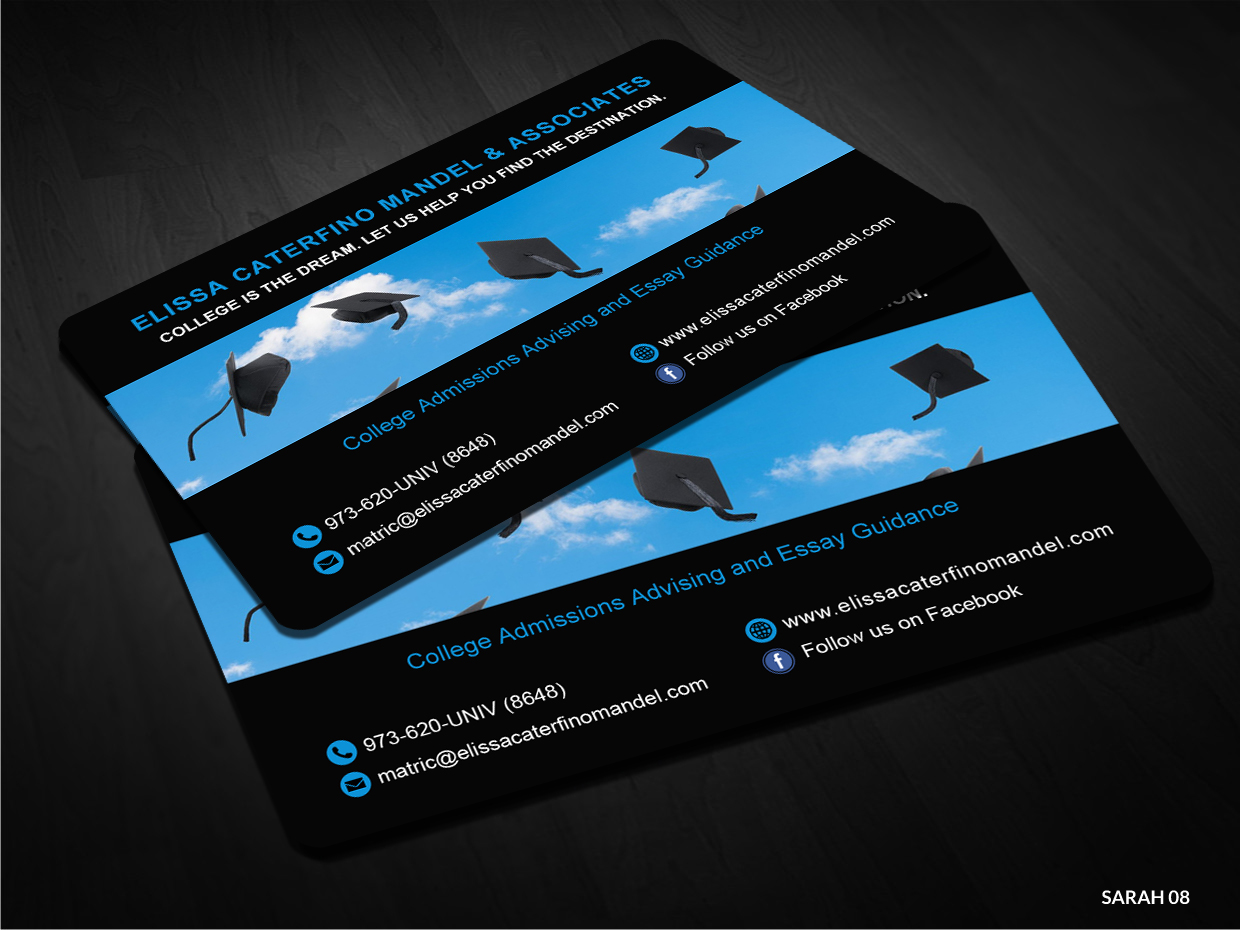 Travel business card design for a company by smart designs design business card design by smart designs for this project design 3362338 colourmoves
