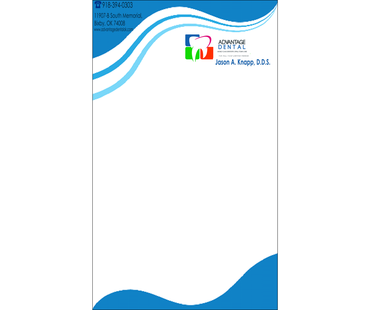 Business Letterhead Design For A Company By Eman140 Design 3460651