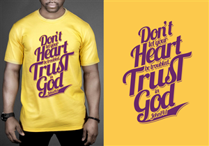 Clothing T-shirt Design for 180 Clothing by LoveNationDesigns ...