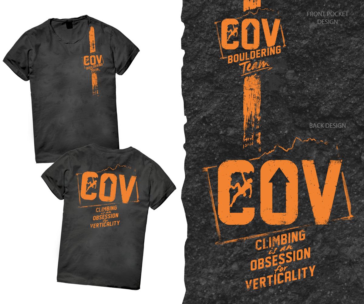 Team T Shirt Designs - DREAMWORKS