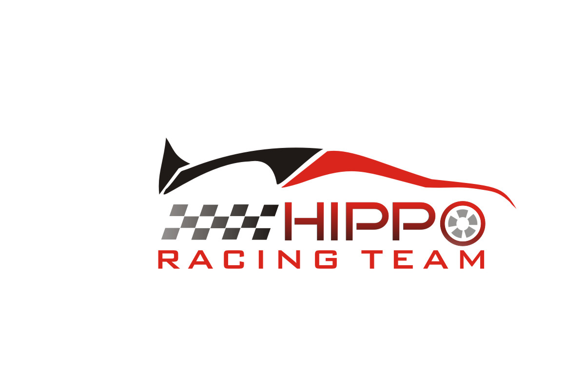 34 Professional Car Racing Logo Designs for Hippo Racing ...