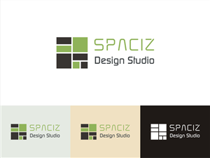 Logo Design Contest Submission #830258