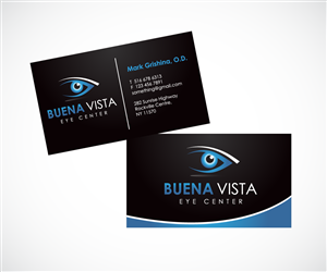 25 logo designs logo design project for a business in united states logo design by wolf for this project design 3416965 reheart Image collections