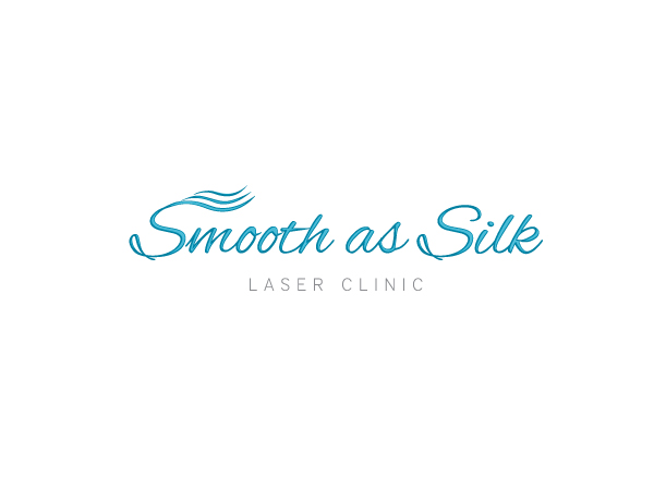 Elegant, Professional, Tattoo Logo Design for Smooth As Silk