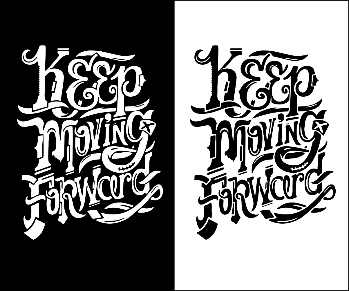Design t shirt artwork - T Shirt Design By Jen G For Trending Tee Shirts Is In Immediate Need Of