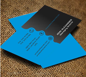 20 new business card design construction images business cards ideas 54 serious upmarket construction business card designs for a colourmoves