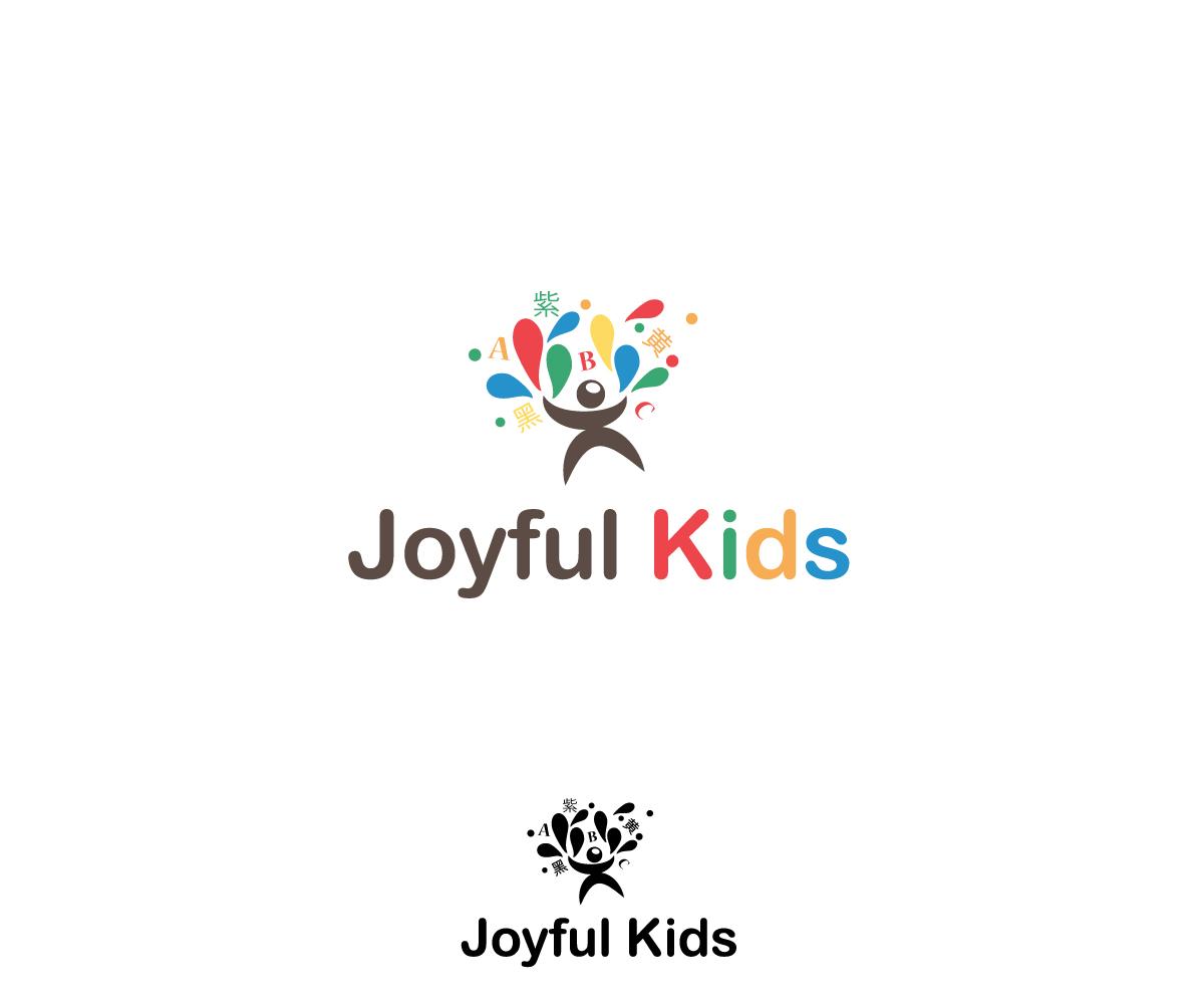 Joyful Kids Bilingual School