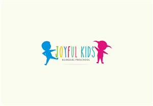 44 fun logo designs preschool logo design project for joyful kids rh logo designcrowd com preschool logo display preschool logo display