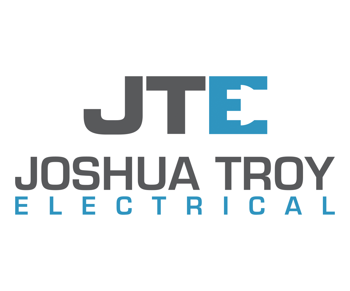 State Electrical Regulations