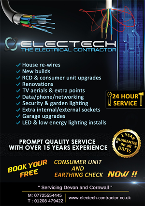 Electric Company Flyer Design Galleries For Inspiration
