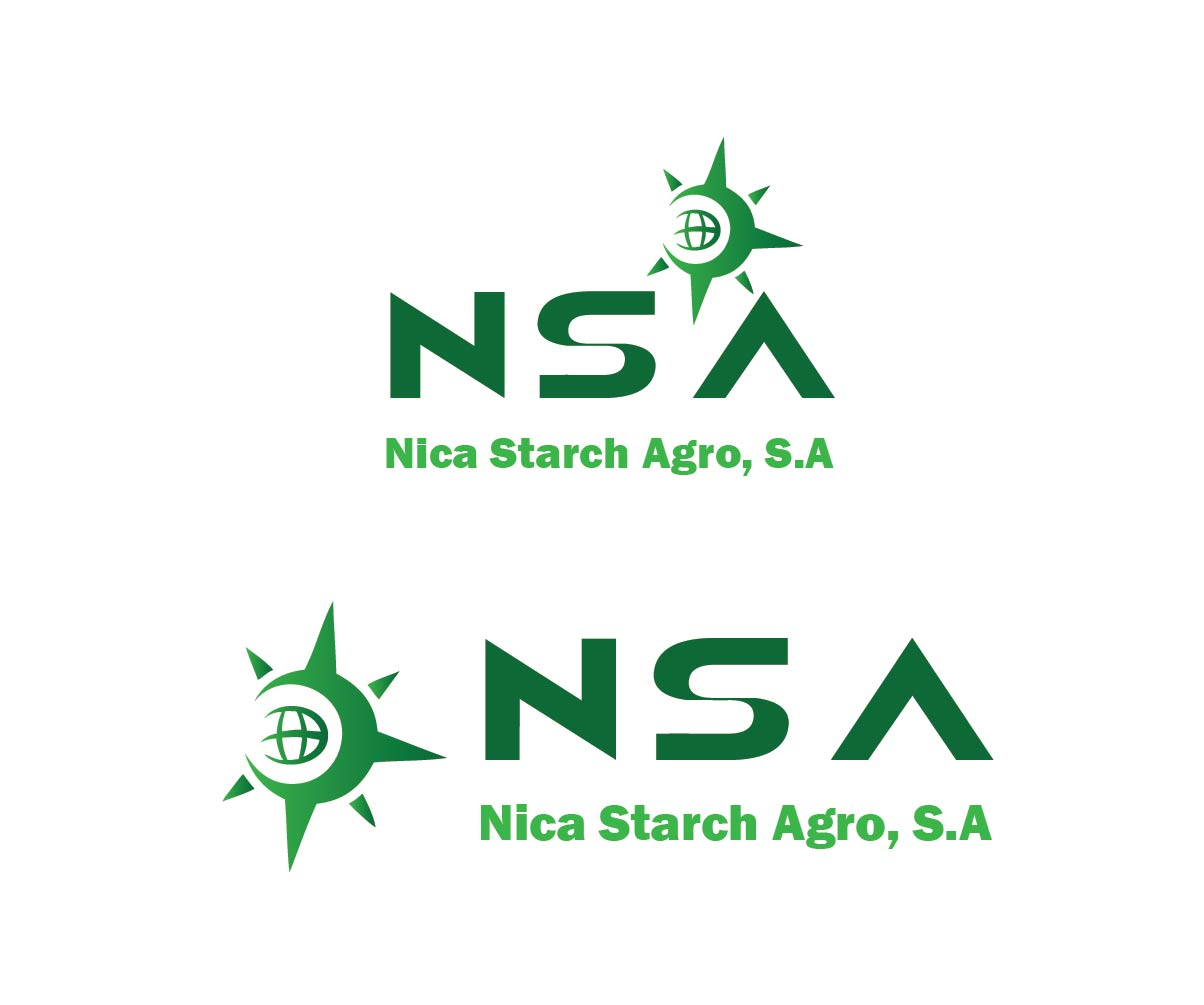 Nsa Graphic Design Jobs
