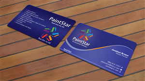 Beautiful Business Card Design Galleries for Inspiration