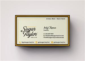 Liquor store business card design 1000s of liquor store business card design by fauzanmaulidi colourmoves
