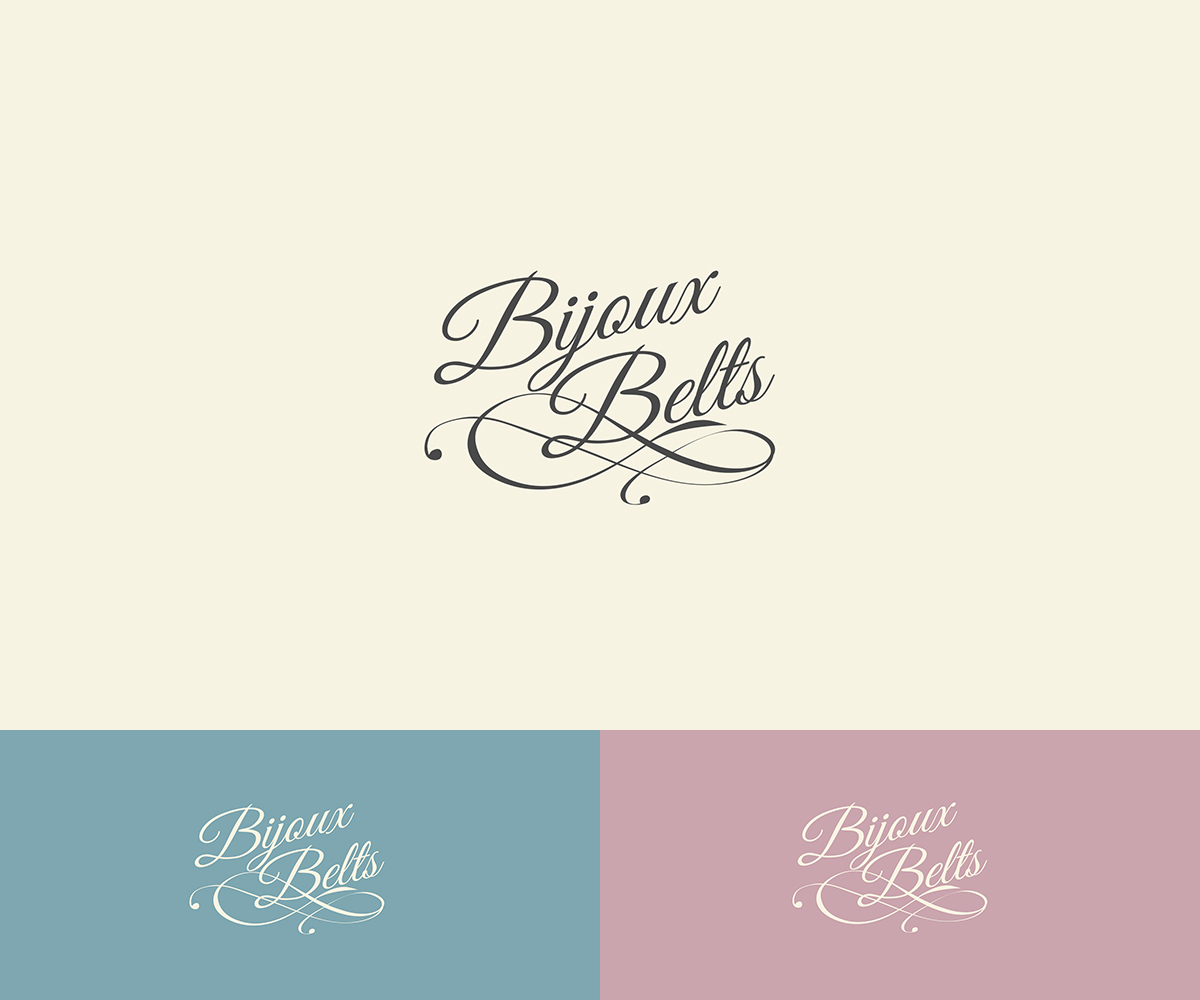 Feminine Conservative Logo Design For Company In United Kingdom
