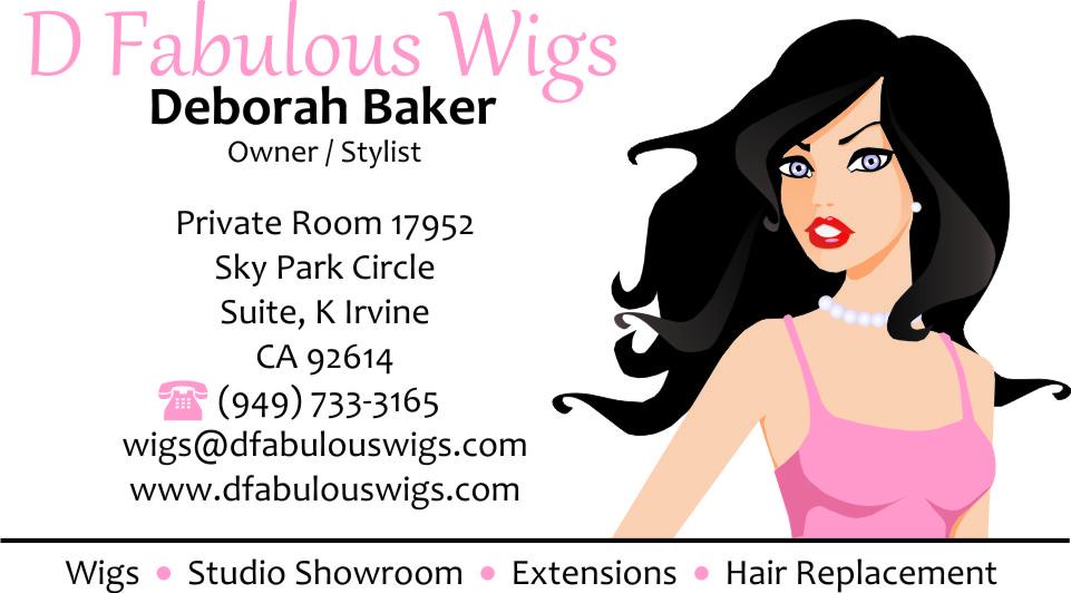 Hair Business Card Design for Salon D by ronelrat   Design #3366463