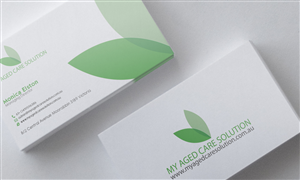 Logo Design by Professor P - Logo Design