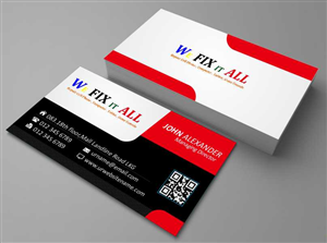 11 business card designs cell phone business card design project business card design by awsomed for this project design 3363738 colourmoves