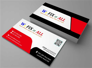 11 business card designs cell phone business card design project business card design by awsomed for this project design 3363740 colourmoves