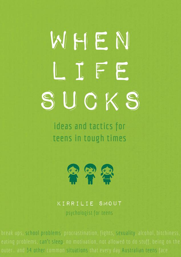 Book Cover Design Australia ~ Bold playful school book cover design for innovate