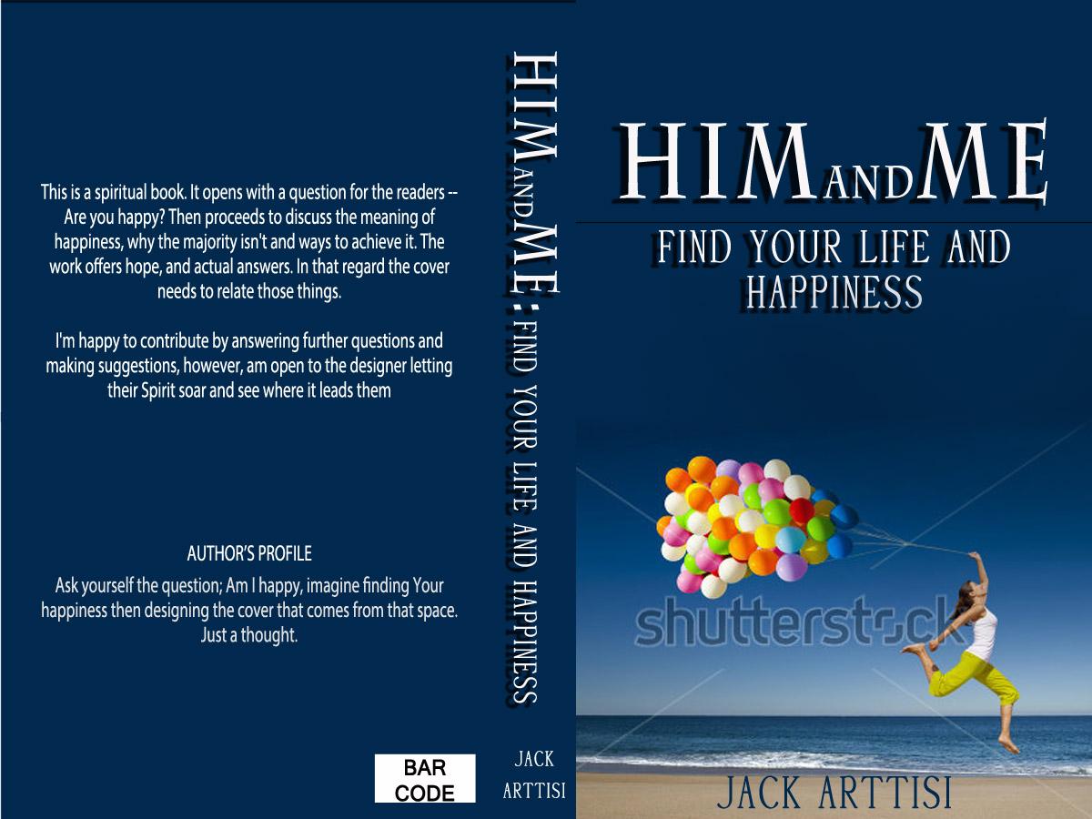 Book Cover Design Work ~ Work book cover design for a company by odh